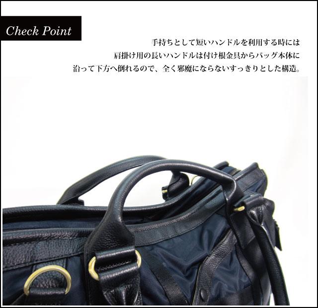 56622_check_4