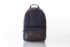 71662_daypack