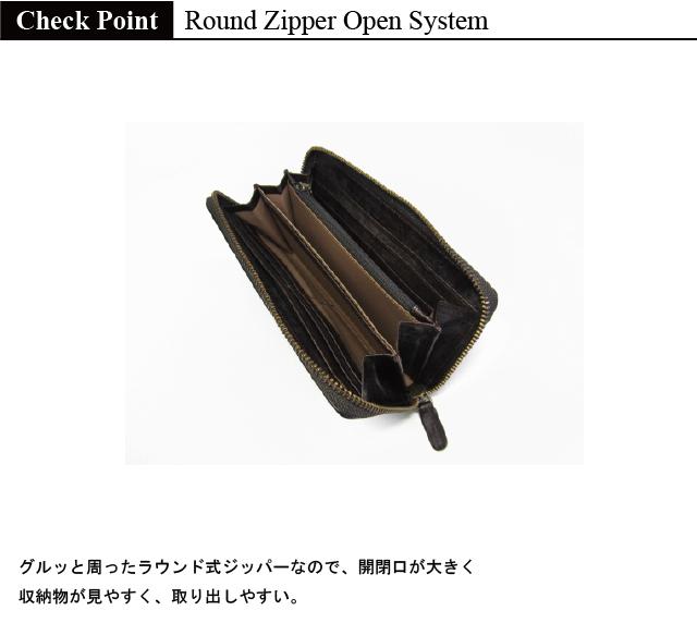 71782_good_point_1