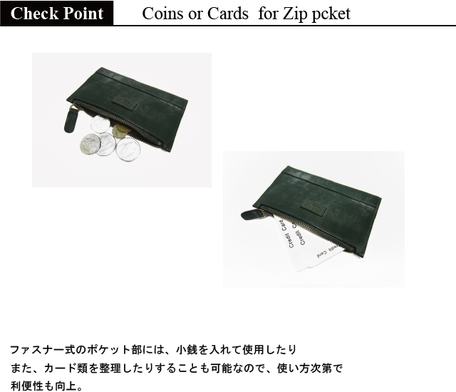 71785_good_point_3