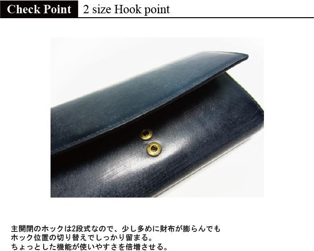 71911_good_point_7