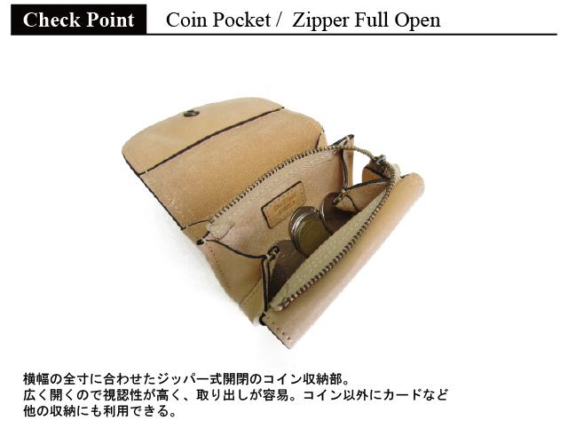 71932_good_point_2