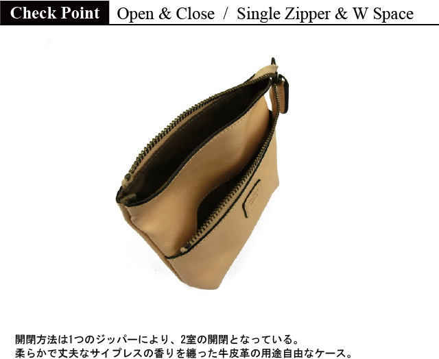 72002_good_point_1