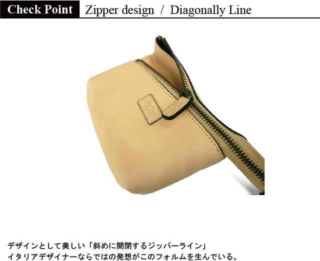 72002_good_point_2