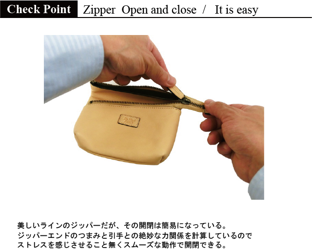 72002_good_point_3