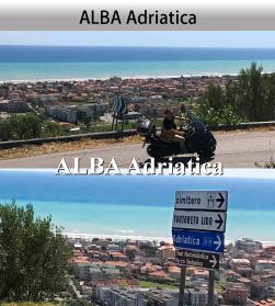alba_adriatica.jpg