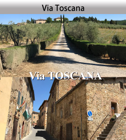 via_toscana.jpg