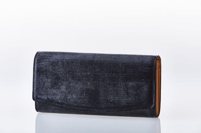 BRIDLE MISTO Flap Long Wallet