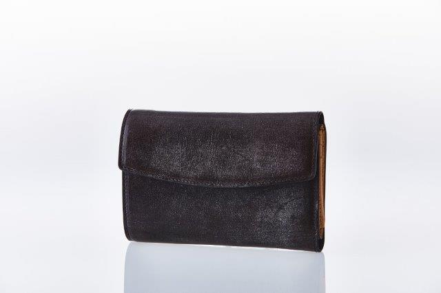 BRIDLE Misto Flap Medium Wallet