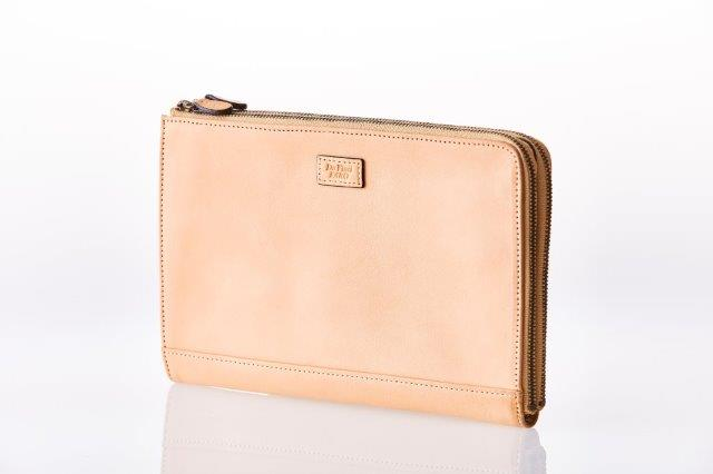 AROMA W-Zip Tablet Case
