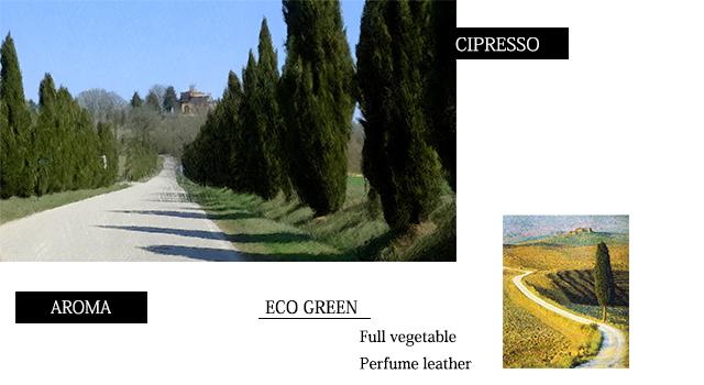 aroma_cipresso_1