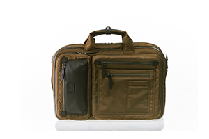 71661_multibusinessbag