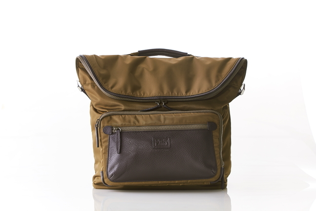 71663_messenger_bag