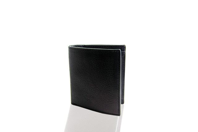 AROMA STELLA by-folding purse