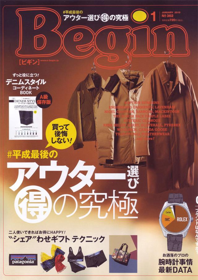 Begin_1901_0