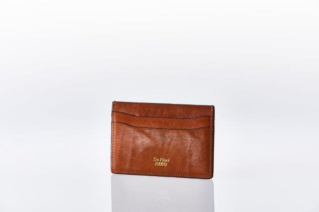BRIDLE MISTO CASE Card Holder