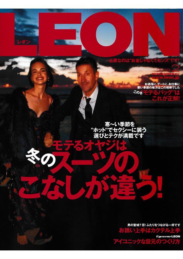 LEON_201902_0