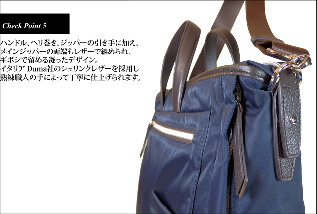 torino_business_cap-5.jpg
